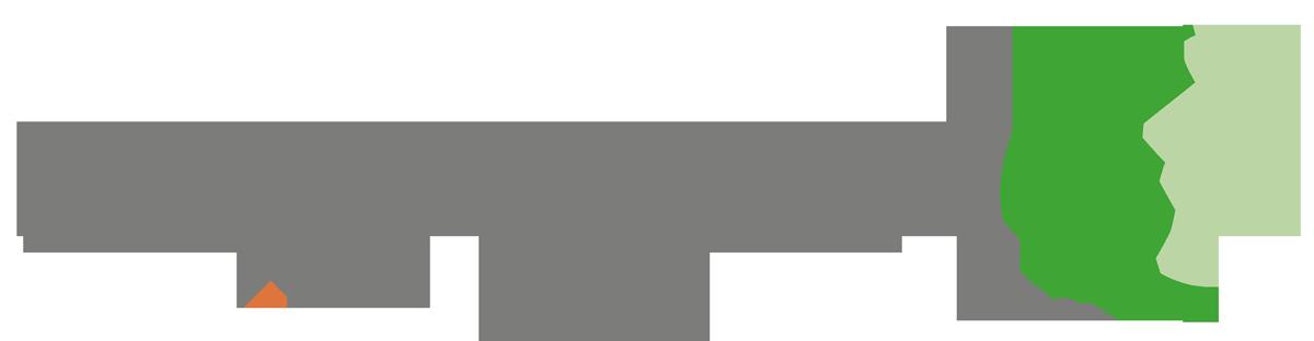 Ampersand-logo_HD_zondertag