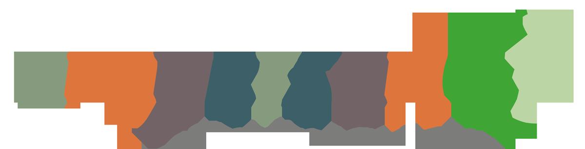 Ampersand-logo_HD_zondertag_kleur